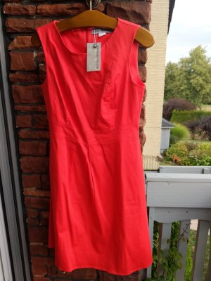 Kleid Neu von Ashley Brooke Gr.40