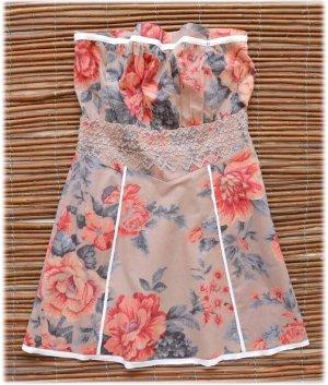 % Kleid Neu von Cream Gr.M