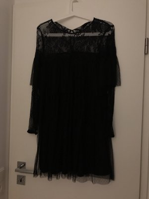 Kleid neu Zara