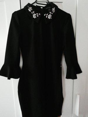 Kleid, neuwertig