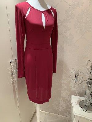 Kleid neuwertig gr 38
