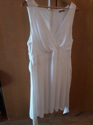 Kleid Neuwertig Gr. 40