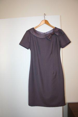Kleid neuwertig Gr. S