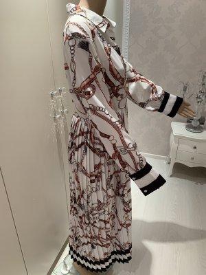 Kleid neuwertig new imperial