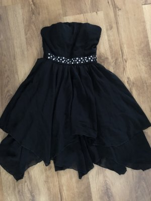 Kleid neuwertig Tally Wejl
