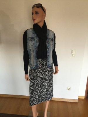 Kleid nicht nur für die Sommertage