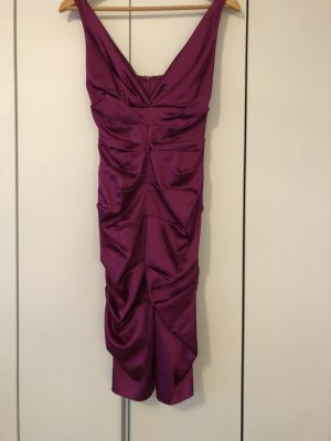 Kleid Nicowa gr.34