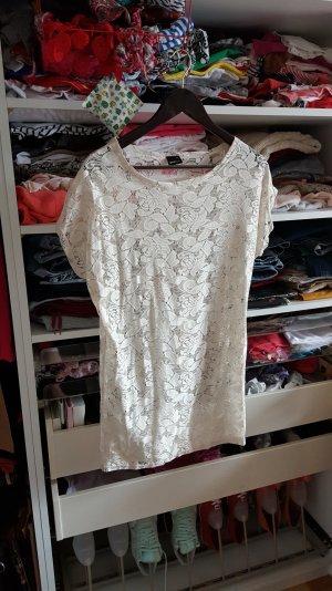 Kleid Nude Neu ungetragen schön 34