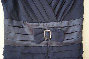 Kleid/nur zu einem Anlass getragen/wie neu