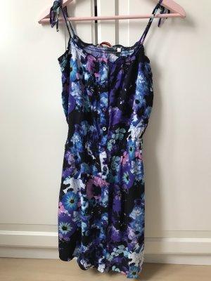 Kleid O'Neill Gr M Sommerkleid minikleid