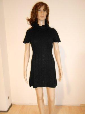 Kleid - Oberteil - Longtop - Pullover gr S