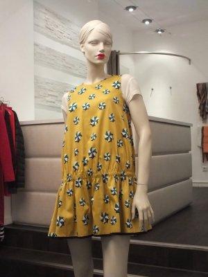 Kleid/Oberteil von der italienischen Marke imperial Gr.S