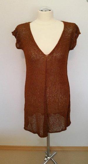 Kleid/Oberteil von Lana Grossa