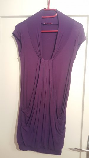 Kleid od Long Shirt