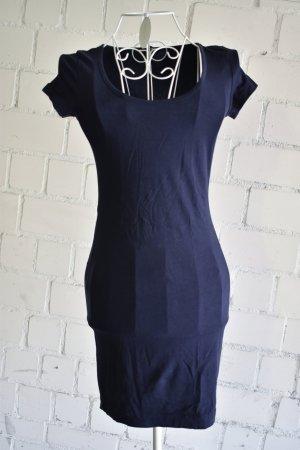 Kleid oder Long Top Shirt von H&M