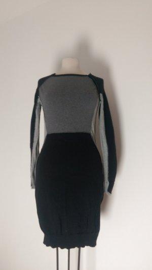 Kleid oder Longpulli von Kuyichi Gr. S