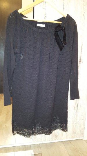 Kleid oder Longshirt von Twinset