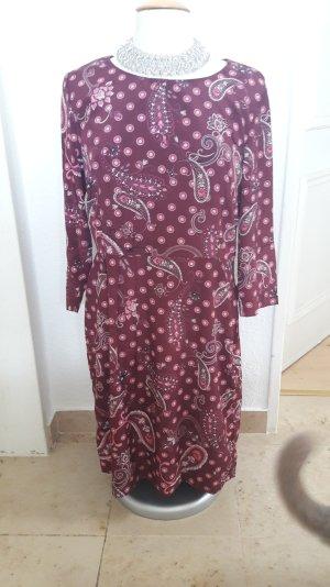Kleid oder Tunika von FLAME