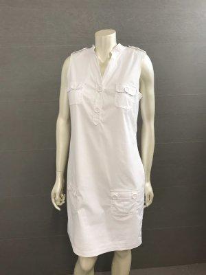 Kleid ohne Arm