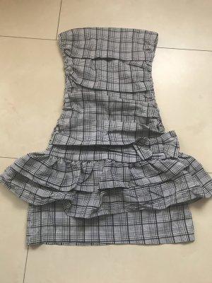 Kleid ohne Träger (Neu)