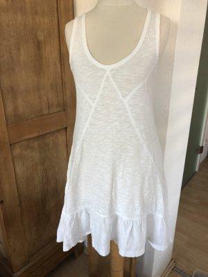 Kleid ONLY, 100% Baumwolle