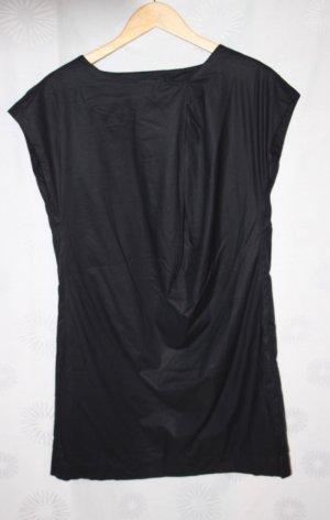 Kleid Only 3 Artikel aussuchen, die 2 teuersten bezahlen,  das günstigste von den 3 schicke ich Gratis mit!