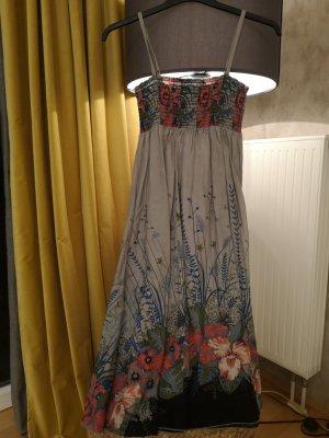 Kleid Only Gr. S neuwertig