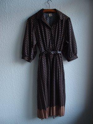 Kleid original Vintage