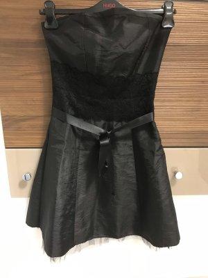 Kleid Orsay