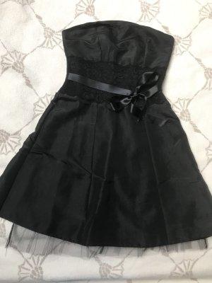 Orsay Cocktail Dress black
