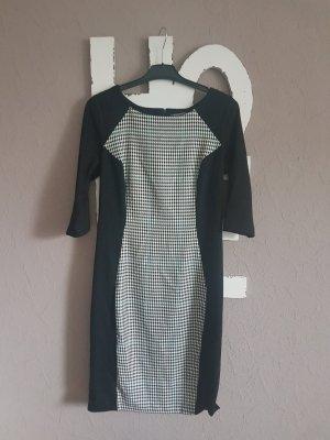 Kleid Orsay Gr.42 Neuwertig
