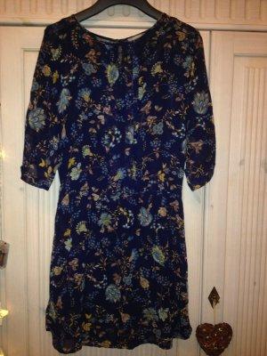 Kleid Orsay Größe 34