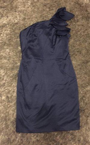 Kleid Orsay Größe 38