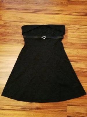 Kleid-Orsay-Größe 44
