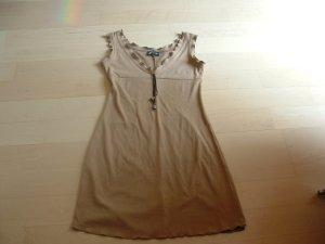 Kleid Orsay S super schön !
