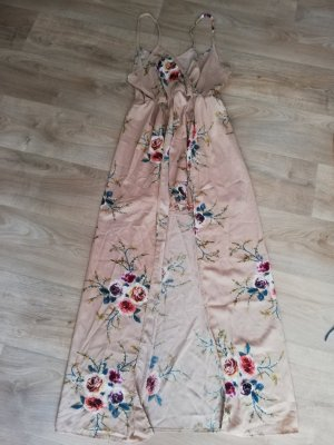 Kleid overall