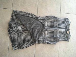 Kleid Overall jumpsuit