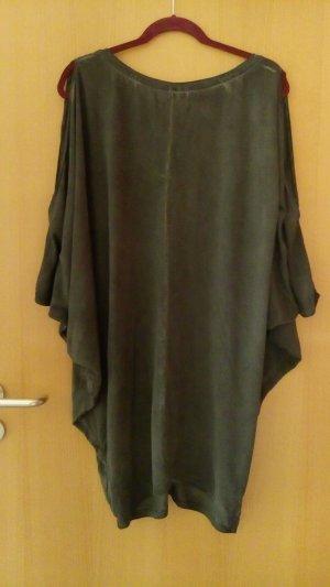 Kleid , Oversize-Shirt der Kultmarke Religion