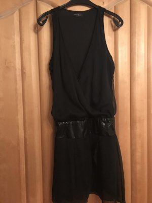 Kleid Partykleid - Amisu
