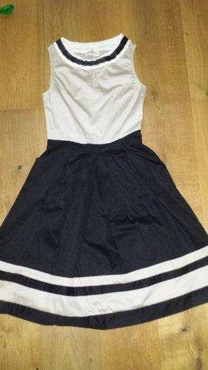 Kleid Partykleid Festkleid Bürokleid