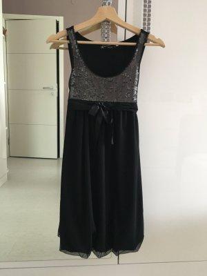 Kleid - Partykleid - Gr.34 - neuwertig