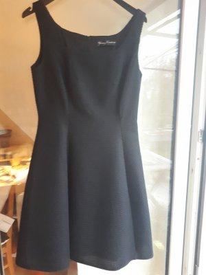 Kleid - Partykleid, Gr. 38
