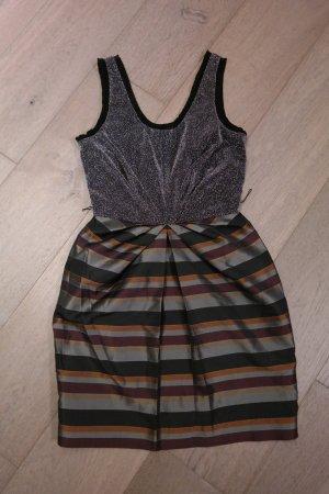 Kleid, Partymode, Größe 34