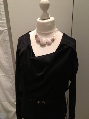 Kleid Patricia pepe, neu mit etikett, gr 40