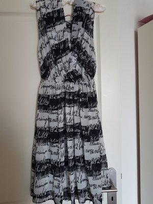 Kleid Pepe Jeans Andy Warhol Kollektion