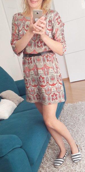 Kleid,Pepe Jeans, Größe 36