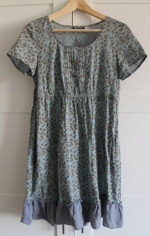 Kleid, perfekt für den Übergang, Schnäppchen