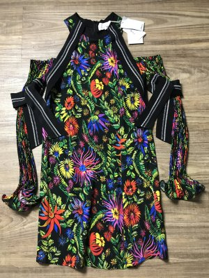 3.1 Phillip Lim Robe multicolore