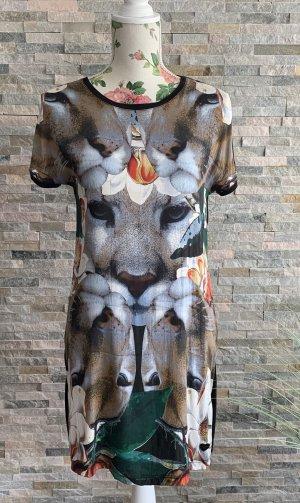 Kleid Philipp Plein Gr.S ( Neuwertig )
