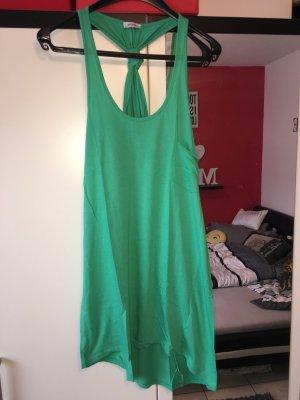 Kleid Pimkie grün in Größe L